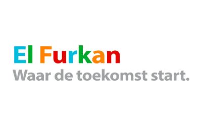 Logo Furkan
