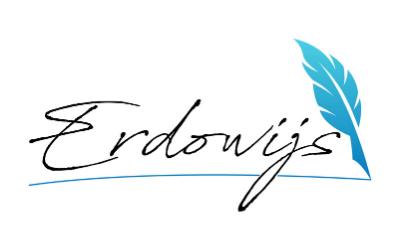 Logo erdowijs