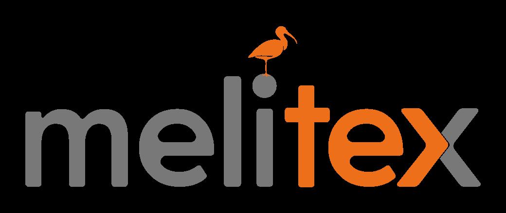 Melitex